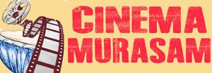Cinema Murasam